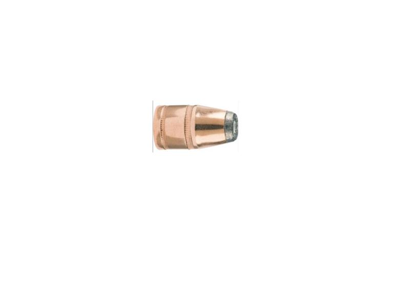 Hornady 4500 - 458 cal 300gr Hollow Pt