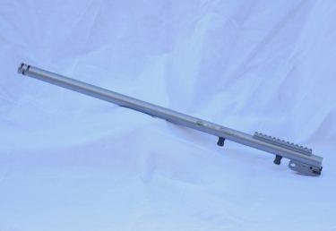 Arrowhead Rifles – High Performance Muzzleloading and